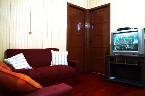 Residencial Recanto do Sossego Gramado Photo