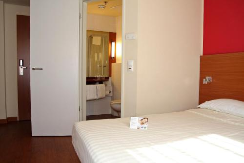 Star Inn Hotel Budapest Centrum, by Comfort photo 46