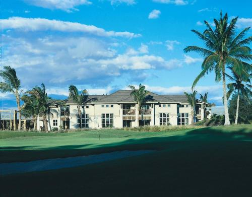 Aston Waikoloa Colony Villas Photo
