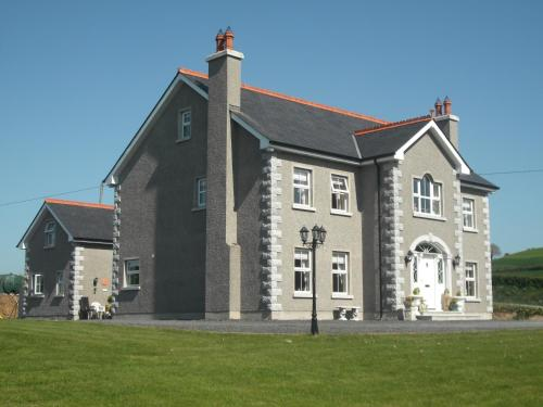 Photo of Killyliss Country House Hotel Bed and Breakfast Accommodation in Lisnalong Monaghan