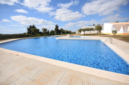 holidays algarve vacations Vilamoura Villa Falésia By Sun Algarve