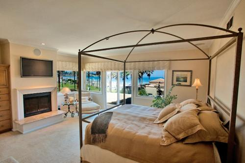 Luxury At The Shores Photo