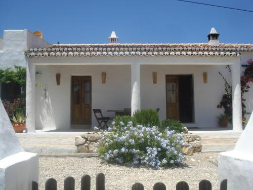 holidays algarve vacations Silves Silves Rural