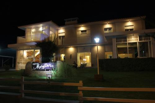 Hotel Marydor Photo