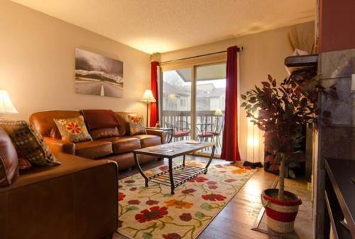 Shadow Run Condominiums - Steamboat Springs, CO 80487