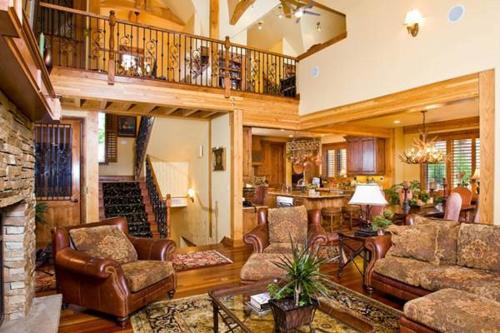 Chadwick Estate - Steamboat Springs, CO 80487