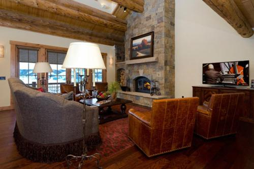Panorama Lodge South - Steamboat Springs, CO 80487