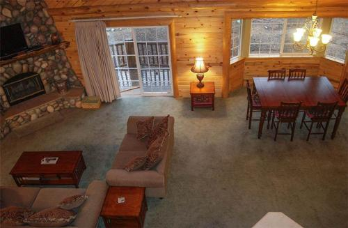 Heavenly Lodge - Big Bear Lake, CA 92315
