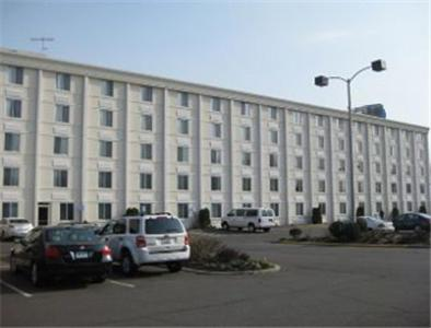 Hartford Hotel & Conference center
