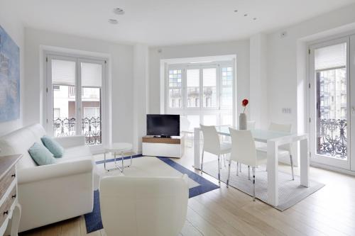 Easo Suite 2B Apartment by FeelFree Rentals - фото 0