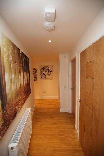 Edinburgh Pearl Apartments Dalry House photo 22