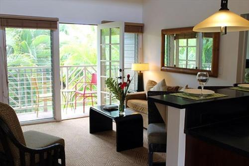 Aina Nalu Two Bedroom Two Bathroom 23 - Lahaina, HI 96761
