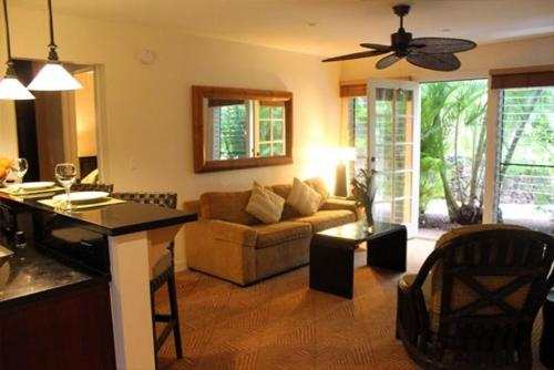 Aina Nalu Two Bedroom Two Bathroom 12 - Lahaina, HI 96761