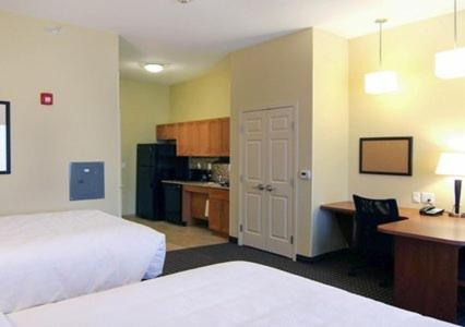 MainStay Suites Tioga Photo