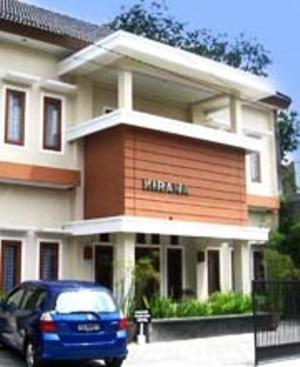 Hotel Kirana