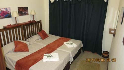 Crafter's Lodge Photo