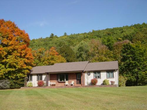 River Road Callicoon Rental House Photo