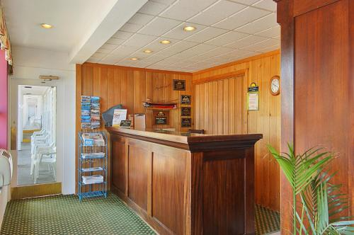 Days Inn Bar Harbor Photo