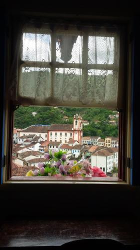 Pousada Ouro Preto Photo