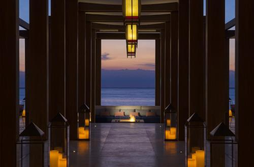 Four Seasons Hotel at Jumeirah Beach Dubai, Dubai, Vereinigte Arabische Emirate, picture 35