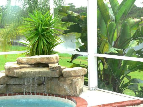 myakka city chat rooms Looking to stay at a independent in myakka city, sarasota find cheap hotel deals for a wide range of independent hotel rooms & suites in myakka city, sarasota.