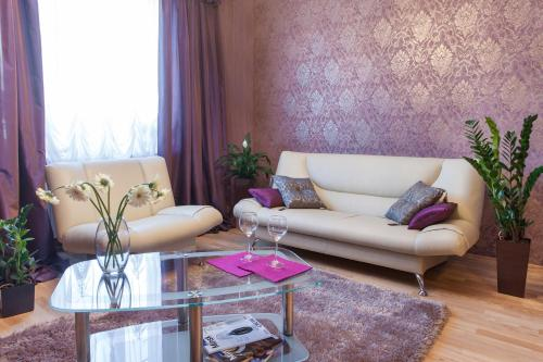 Royal Stay Group Apartments 4, Минск