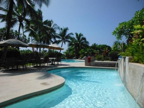 Keauhou Resort Ocean View Townhouse Photo