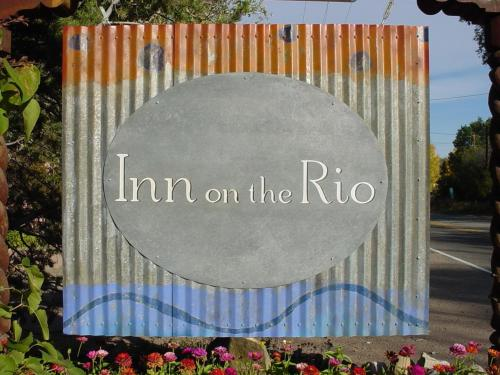 Inn on the Rio Photo