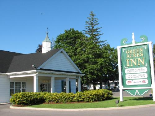 Green Acres Inn Photo