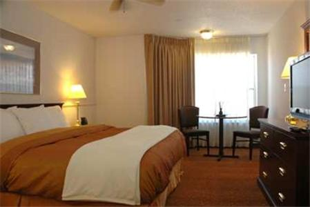 Homewood Suites by Hilton Kansas City/Overland Park Photo