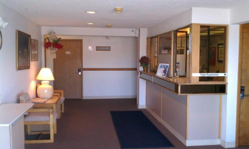 Travelers Inn Bullhead City