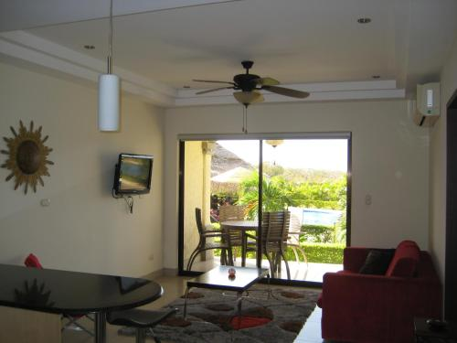 Palmas de Tamarindo Vacation Rental Photo