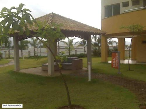 Suite Barra da Tijuca Photo