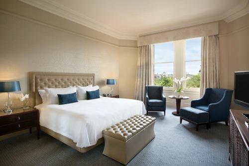Waldorf Astoria Edinburgh - The Caledonian photo 17