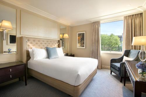 Waldorf Astoria Edinburgh - The Caledonian photo 27