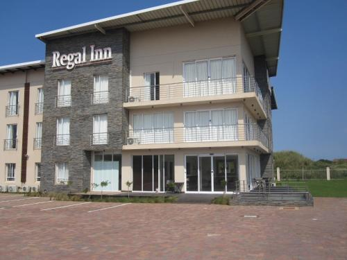 Regal Inn Ballito Photo