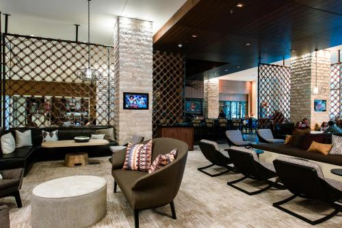 JW Marriott Austin photo 7
