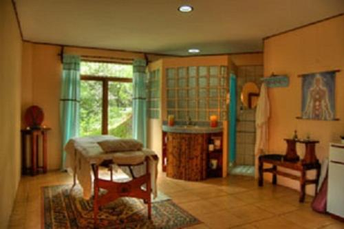 Amatierra Retreat and Wellness Center Photo