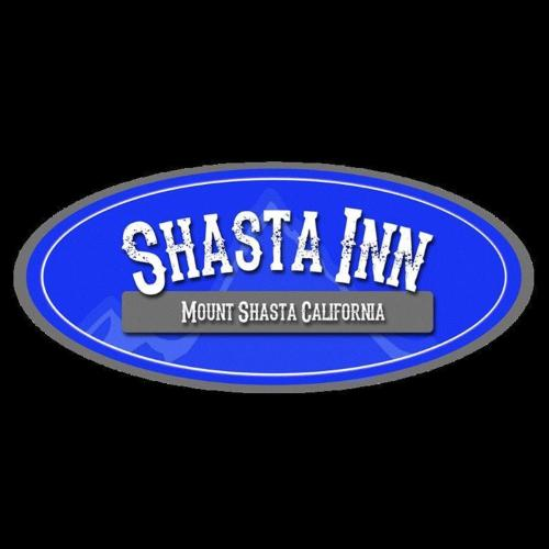 Shasta Inn Photo