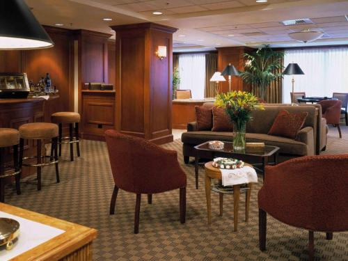 Crowne Plaza Hotels St. Louis - Downtown Photo