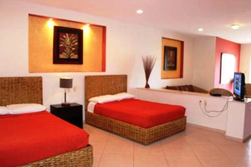 Hotel Carasol Villas & Suites Photo