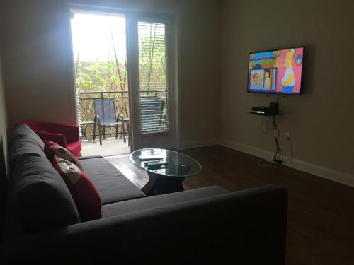 Luxury 2 Bedroom 2 Bathroom With Pool And Views Los Angeles CA United Sta