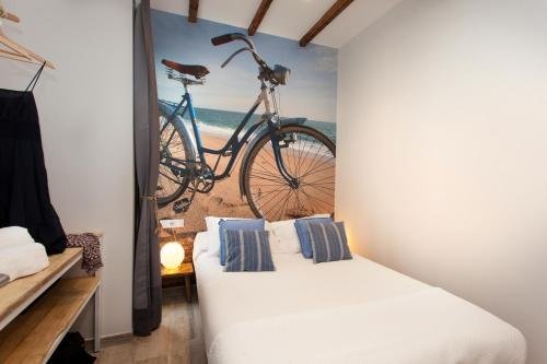 The Bicycle Apartments photo 4