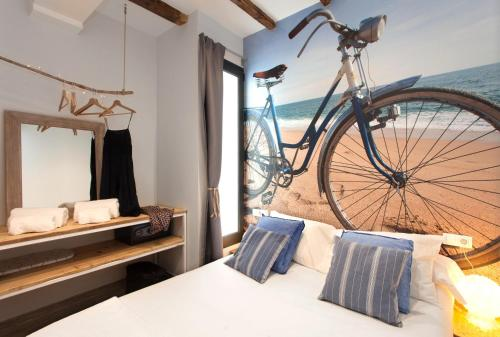 The Bicycle Apartments photo 5
