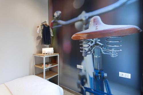 The Bicycle Apartments photo 6