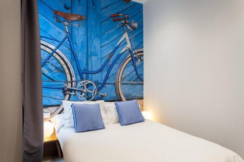 The Bicycle Apartments photo 10