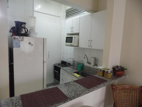 Apartamento Almirante Gonçalves Photo