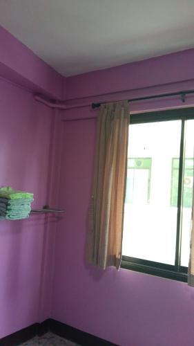 New C.H. Guest House photo 15