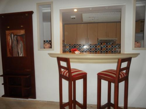 Apartment - Hammamet Marina Photo