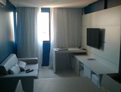 Apartamento Cruz das Almas Maceió Photo